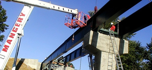 Civil Engineering Construction PE Exam Resources